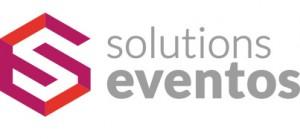 solutions eventos. Reunión medicina y deporte