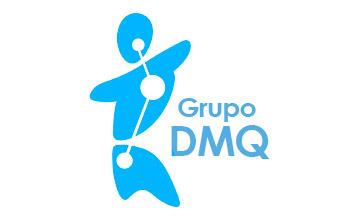 medicina y deporte almeria 2017