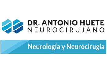 Doctor Antonio Huete Allut